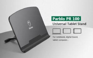 Parblo-PR-100-Universal-Graphic