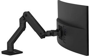 ERGOTRON-hx-uLTRAWIDE-Monitor-arm