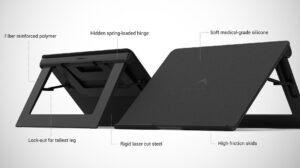 Elevation-Lab-DraftTable-V2-for-iPad-Pro