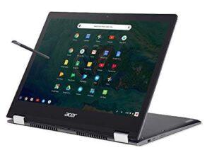 Acer-Chromebook-spin-13