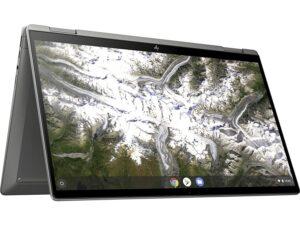 HP-x360-12b-2-in-1-Chromebook