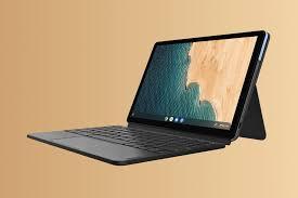 Lenovo-Duet-2-in-1-Chromebook
