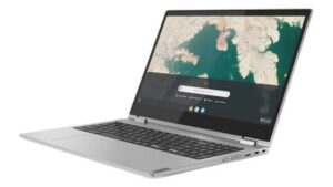 Lenovo-Chromebook-C340