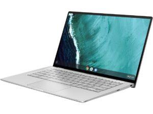 ASUS-Chromebook-Flip-C434-2-in-1