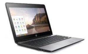HP-Touchscreen-Chromebook