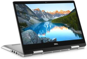 Dell-Inspiron-2-in-1-5000