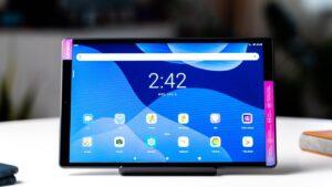 Lenovo Tab M10 FHD+ tablet under 250