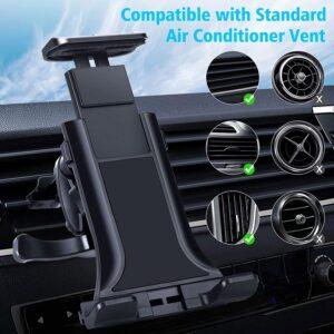 Linkstyle-Dash-Mount-Car-Tablet-Holder