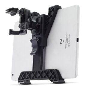 Okra-Vent-Mount-Car-Tablet-Holder